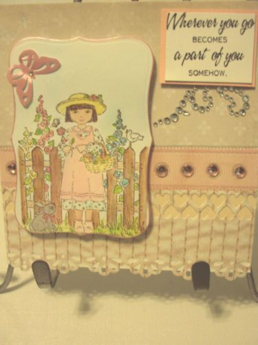 stampin-up-stamp-i-am-the-pritty-girl-at-the-fence-and-i-am-ready-to-stamp
