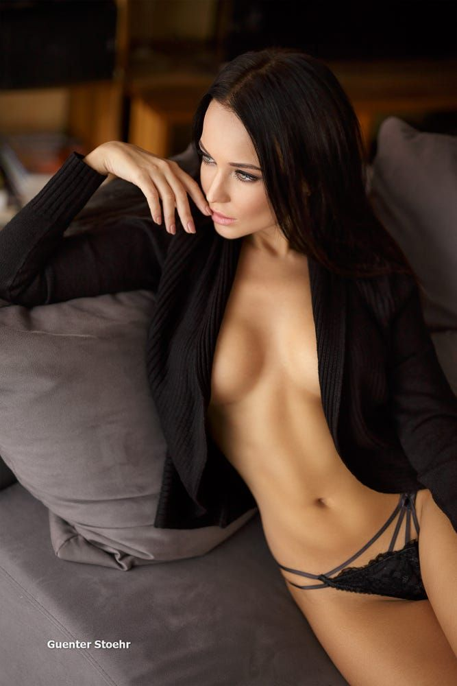 top escort girls fri erotik