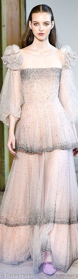 Bluemarine-Spring-2017-Ready-to-Wear-Outfit-28.jpg