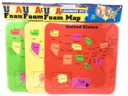 Best United States Map Ideas On Pinterest Usa Maps Map Of - Cute us map