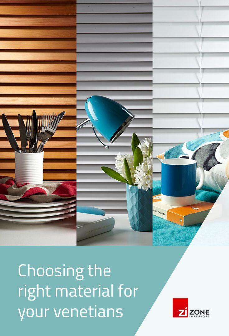 Types Of Window Blinds 61 Best Diy Window Blinds Images On Pinterest