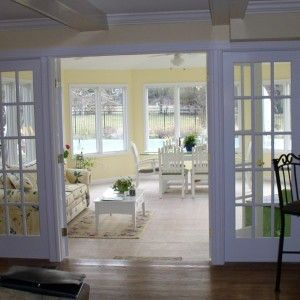 25 Best Ideas About Champion Sunrooms On Pinterest