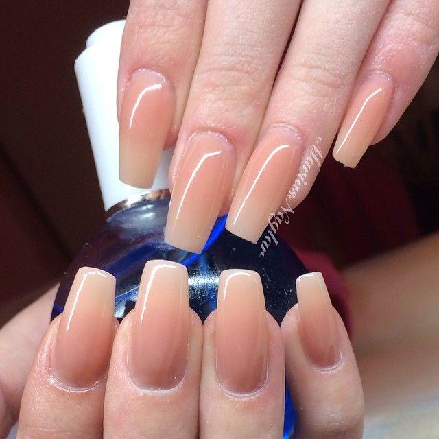 """#sweden#naglar#förlängning#gele#uae#hot#love#french#fresh#nails#nice#style#glossy#elegant#klass#fransk#manikyr#menicure#lovely#dubai#mode#hollywood#sparkles#glamour#glitter#stylist"""