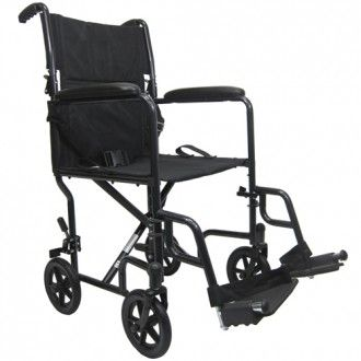 44 Best Transport Wheelchairs Images On Pinterest