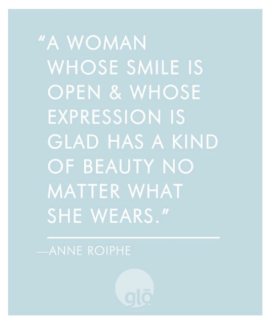 Quotes On Women Attitude: 76 Best Gratitude Images On Pinterest