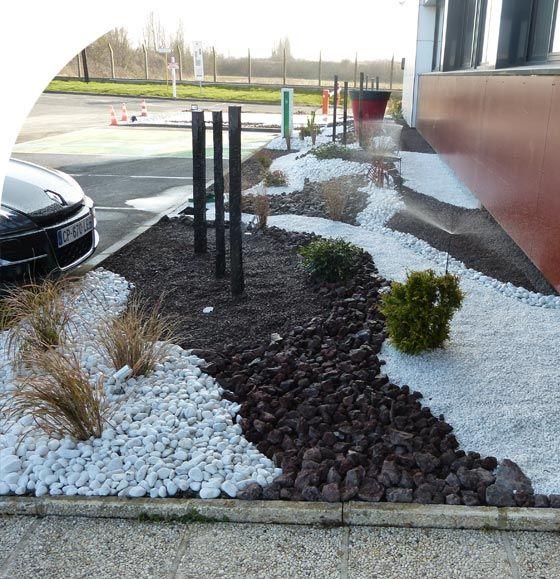 rsultat de recherche dimages pour pierre jardin decoration - Pierre De Jardin Decorative