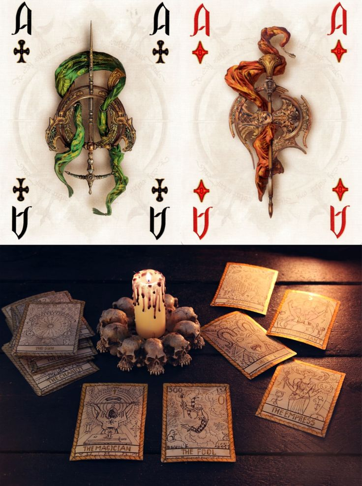 green bicycle playing cards, deck of cards buy online and where to buy bicycle playing cards, cheap bicycle playing cards and high quality playing cards. The best predictions of the future and divination. #application #death #swords #majorarcana #gothic #tarotdecks