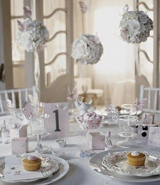 butterfly wedding decorations httpsimpleweddingstuffblogspotcom2014