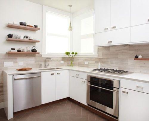 1882 besten kitchen decor Bilder auf Pinterest | Küchen, Küchen ...