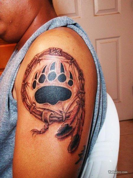 78 best native american tattoos images on pinterest tattoo ideas native american tattoos and. Black Bedroom Furniture Sets. Home Design Ideas