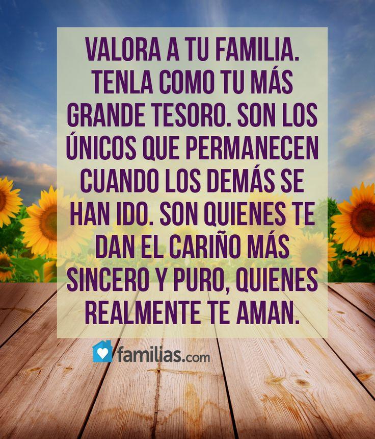 #amo a mi familia http://familias.com