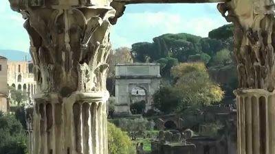 Le strenne di Natale ? Le hanno inventate i Romani !  Il Blog di Fabrizio Falconi: Le strenne di Natale ? Le hanno inventate i romani...