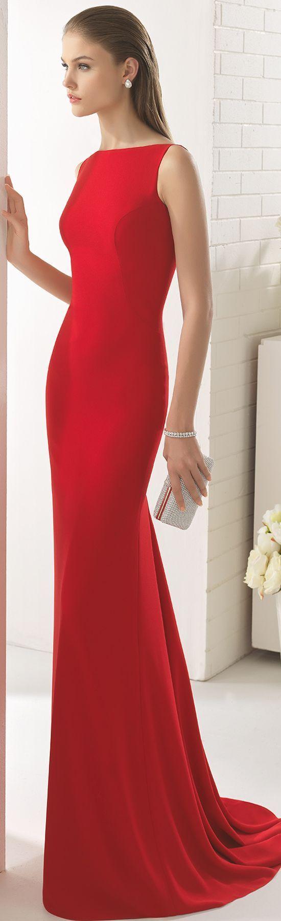 COLLECTION 2017 archivos - Aire Barcelona - Vestidos de novia o fiesta para estar perfecta #luxurydress