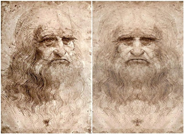term papers on leonardo da vinci Download thesis statement on leonardo da vinci: renaissance man in our database or order an original thesis paper that will be written by one of our staff writers and delivered according to the deadline.