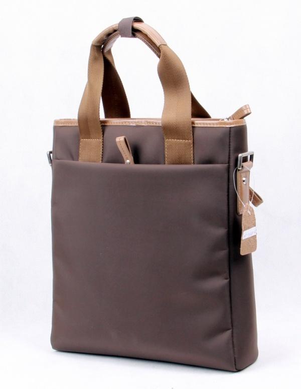 "ModernManBags.com - Aolundo ""Indiana"" Men's Genuine Leather Vertical Messenger Bag, $79.99 (http://www.modernmanbags.com/aolundo-indiana-mens-genuine-leather-vertical-messenger-bag/)"