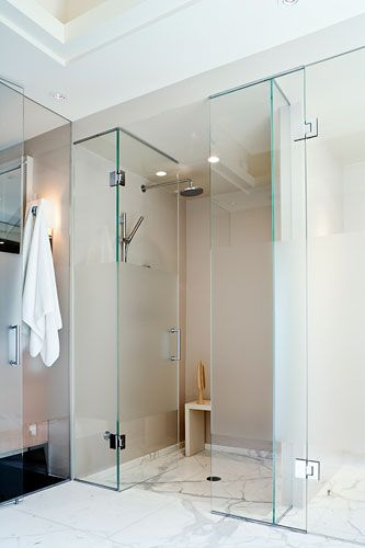 40 Best Curbless Shower Ideas Images On Pinterest
