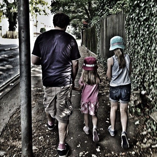 """Photo """"#family#instamood#instagood#summer#iphoneonly#iphonography#iphonespher"""" by noo_noo76"""