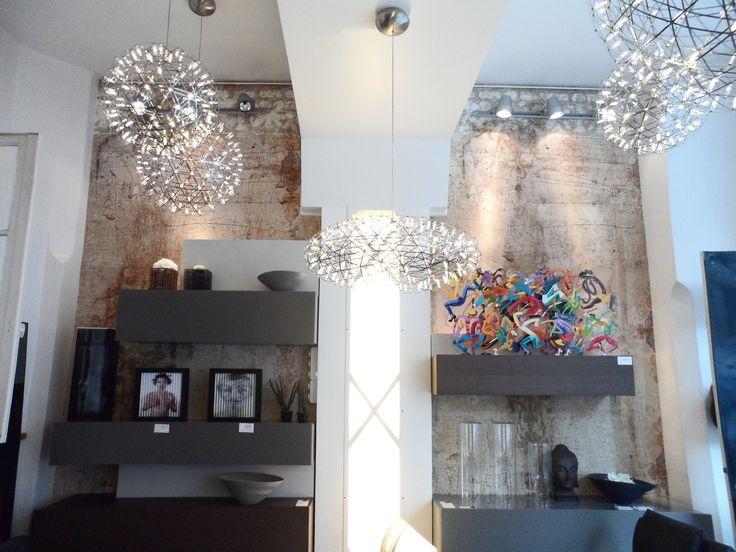 78 images about 10 sur dix on pinterest paris show rooms and design. Black Bedroom Furniture Sets. Home Design Ideas