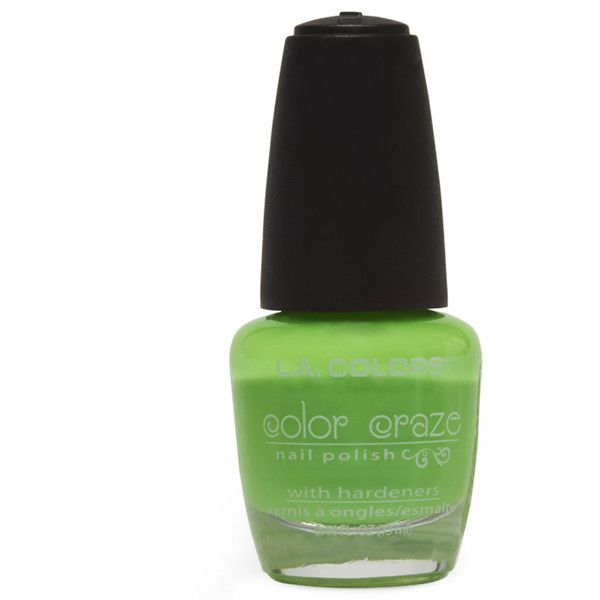 Mejores 115 imágenes de nail polish en Pinterest   Cuidado de las ...
