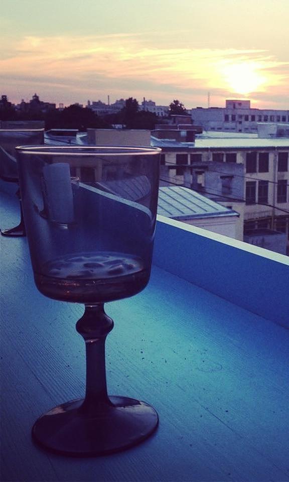 Идеи, как провести классный день в Санкт-Петербурге