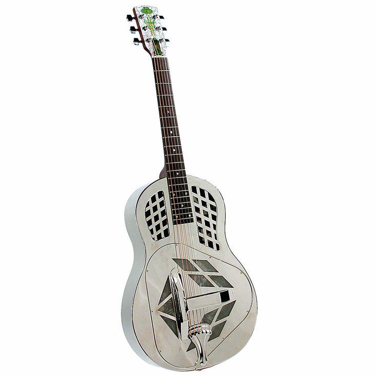 Die Besten 25 Gitarren Regal Ideen Auf Pinterest
