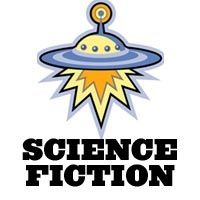 Science Fiction Films a brief history of science fiction movies
