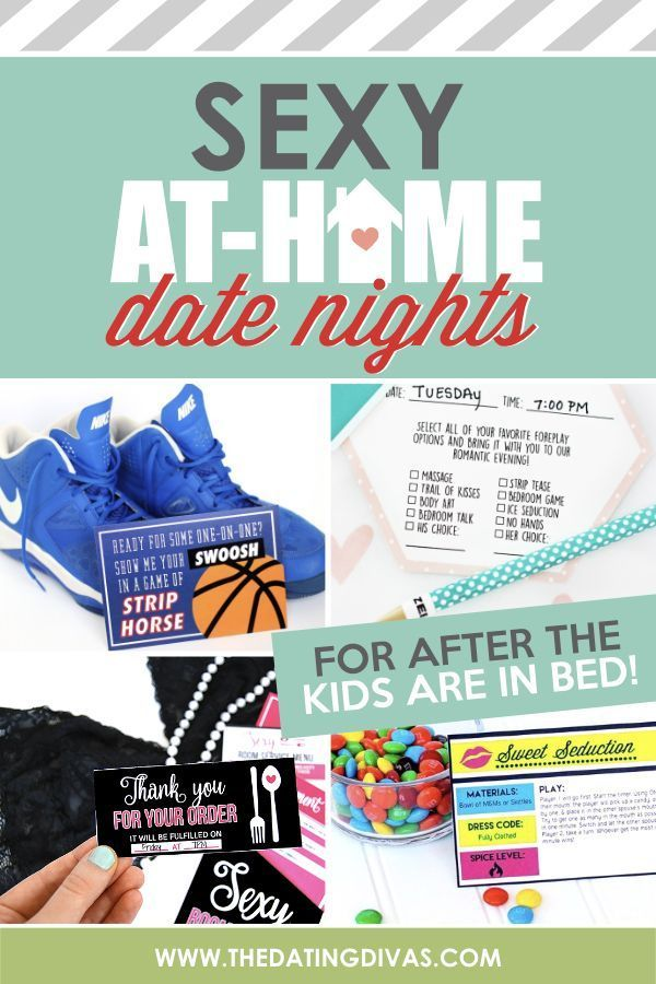 At Home Date Ideas You Ll Love At Home Date Nights The Dating