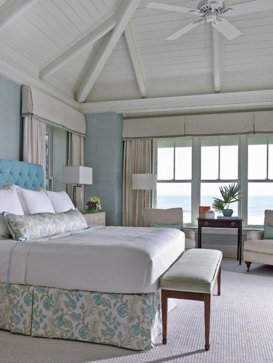 White House Master Bedroom 2016 724 best bedrooms images on pinterest | guest bedrooms, bedrooms