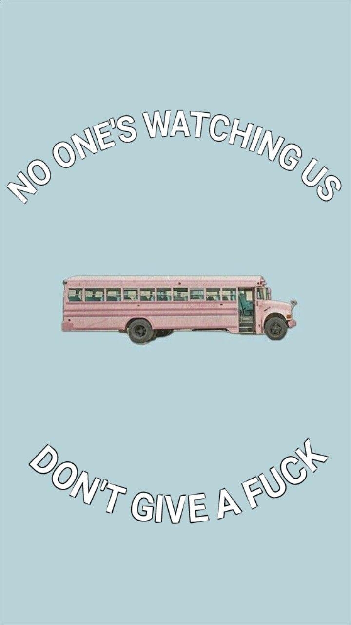 Wheels On The Bus K 12 Melanie Martinez Lyrics Melanie Martinez Cry Baby