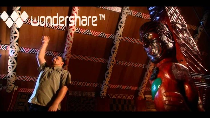 Horomona Horo demonstrates the Purerehua | Maori traditional instruments, taonga puoro - YouTube