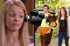 Direct A High School Movie And We'll Tell You What Your Yearbook Superlative Will Be