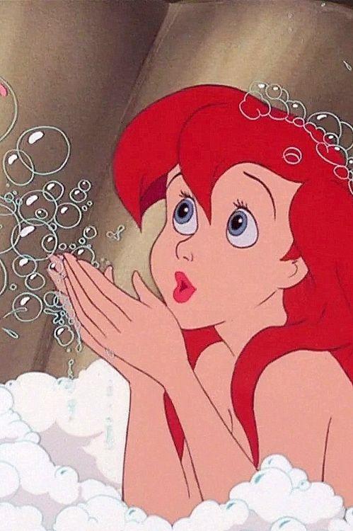 870 Best Little Mermaid Lover Images On Pinterest -1319