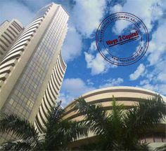 Nifty closed at 9663 level higher by 26 points, Sensex closed at 31271 level higher by 80 points on Wednesday.RBI maintained status quo in its second Bi-monthly monetary policy by keeping