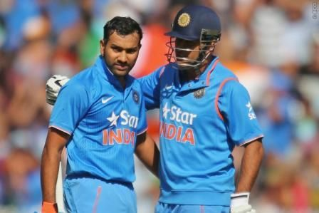 India vs New Zealand 3rd odi Live Streaming: Watch India vs New Zealand 3rd odi live streaming online Hotstar star sports cricbuzz Ind vs NZ crictime free