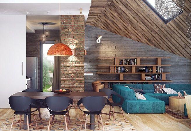 acik plan yemek odasi oturma odasi mutfak tasarimi dekorasyon fikirleri mobilya ve duzenleme secenekleri (1)