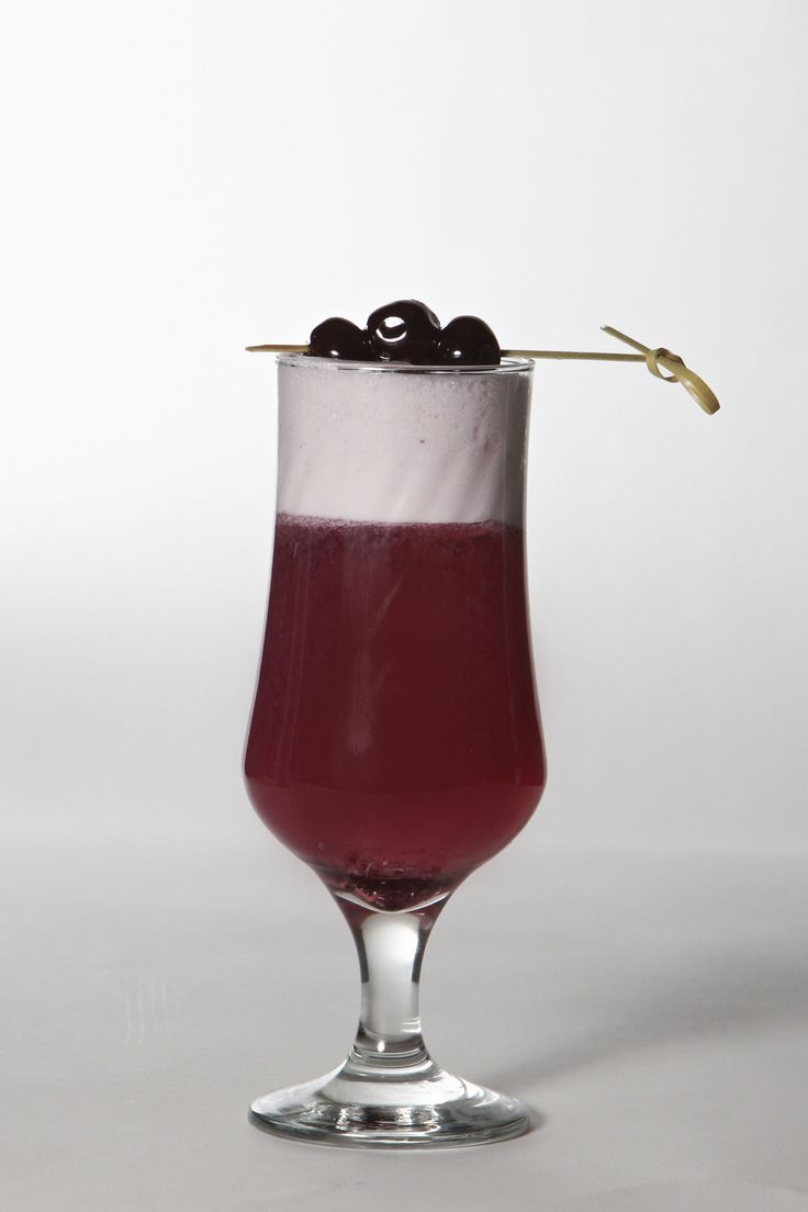 1000 ideas about cherry vodka sour on pinterest cherry for Cherry bitters cocktail recipe