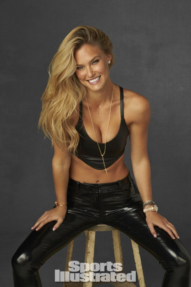 Molly sims archives page 2 of 7 hawtcelebs hawtcelebs - Bar Rafaeli Sports Illustrated Legends 2014 Sports Illustrated Swimsuit Calendars Http Www