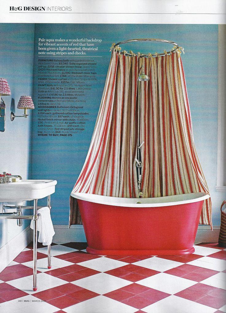 Bathroom Accessories Vaughan perfect bathroom accessories vaughan marble to ideas
