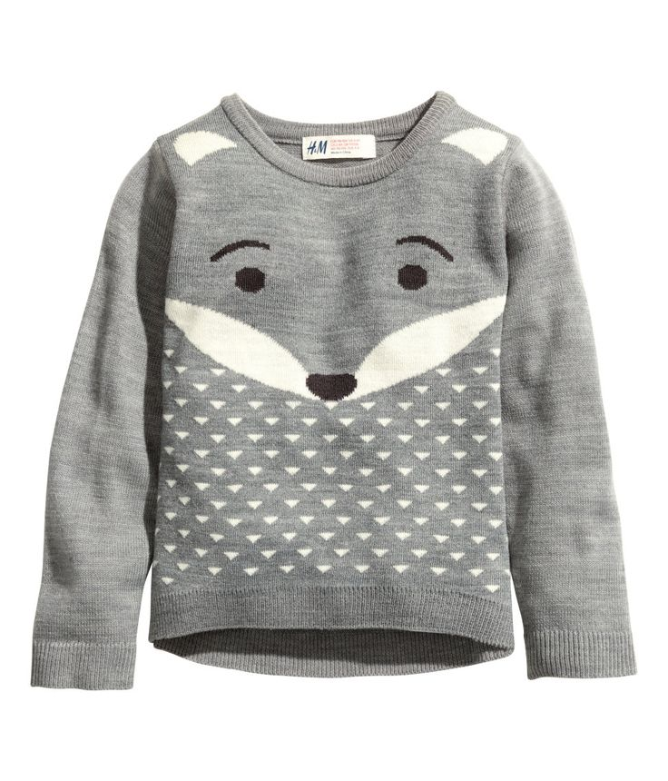 Gender Neutral kids clothes and shoes / fox neutral