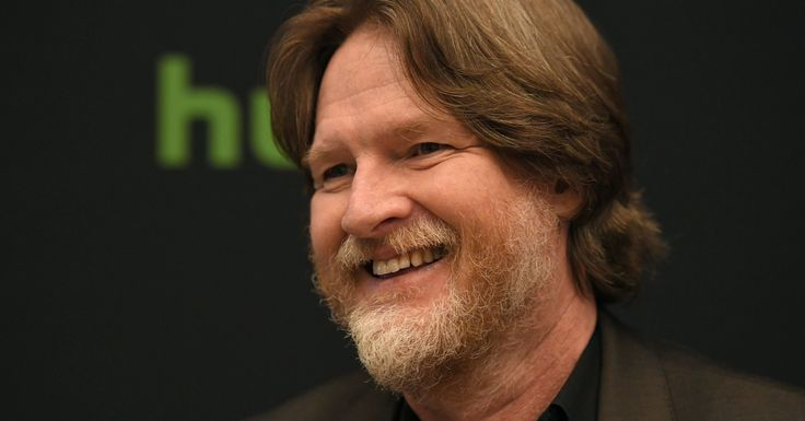 """'Gotham' Actor Donal Logue's Missing Child Has Been Found And Is Safely Home  """"Jade is now safely back home."""""""