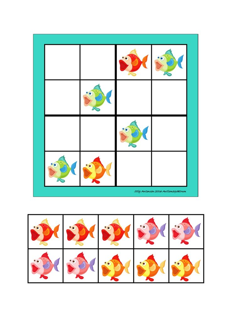 Printable Difficult Sudokuprintable sudoku puzzles with answers