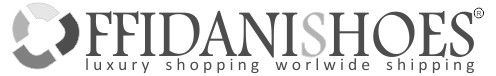 Vendita On Line Scarpe Da Donna Casadei,Luciano Padovan,Pura Lopez,Shutz - Luxury Shopping Worldwide Shipping - Italy