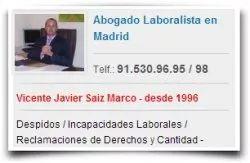 Abogado-Laboralista-en-Madrid
