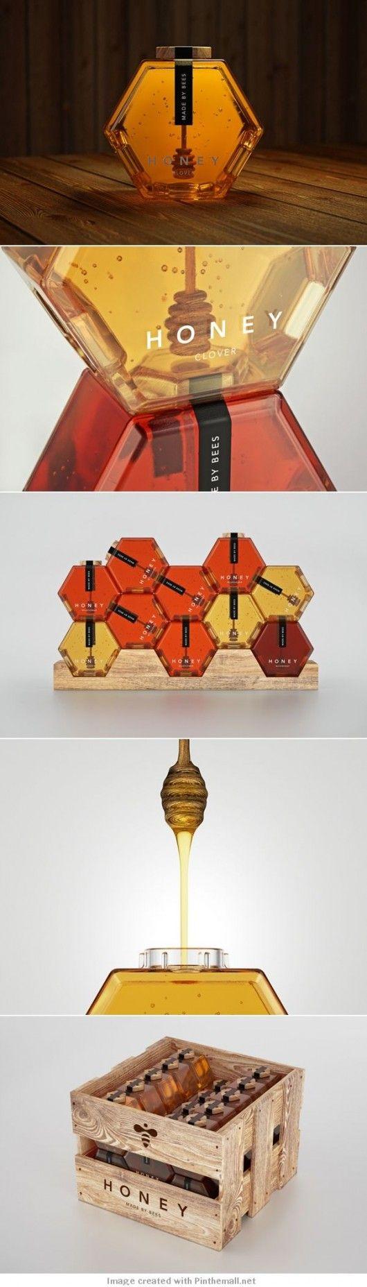 emballage-miel-design