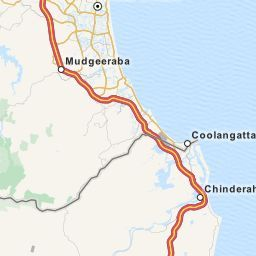 GC3TX2M wave break wonderland (Traditional Cache) in Queensland, Australia created by daney-jones