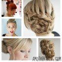 http://www.amotherthing.com/2014/01/7-cute-funky-hair-styles-try/