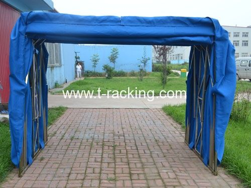 Auto Shelters Portable Garage Covers : The best car shelter ideas on pinterest dog house