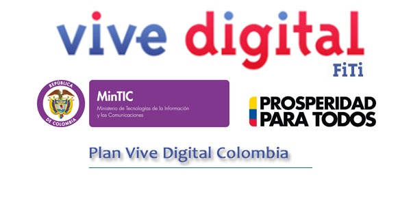 Vive_Digital