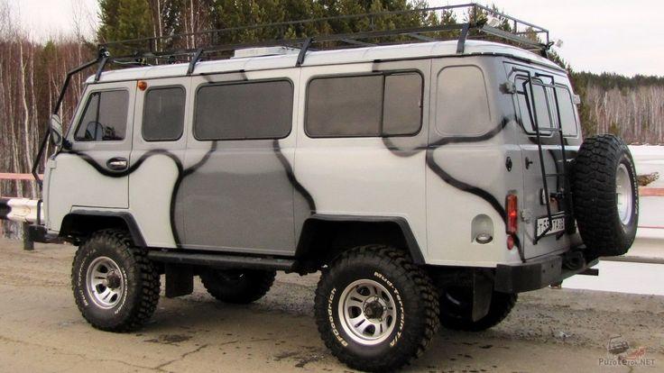 Покраска Буханки в камуфляж в 2020 г | Автомобиль, Тюнинг ...