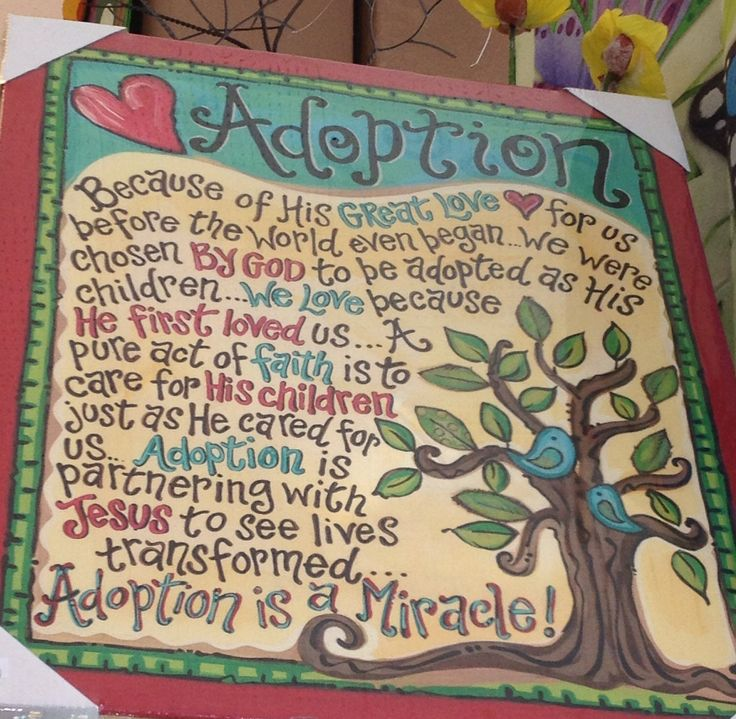 abortion adoption and parenting When a woman is faced with the decision to have her baby and offer him/her up for adoption or choose abortion,  birth parents 877-437-3424 adoptive parents 866-712.